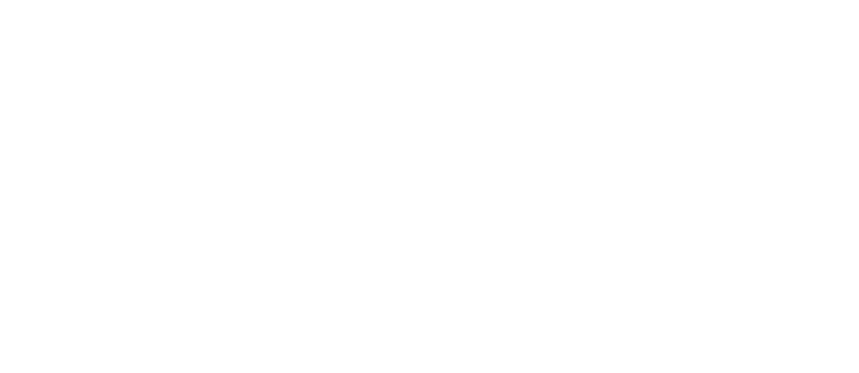 Chesapeake Conference
